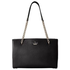 ♠️ KATE SPADE EMERSON PLACE SMALL PHOEBE BAG ♠️